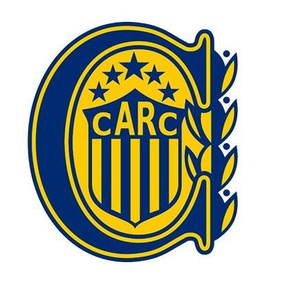 Rosario Central - Neo