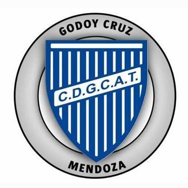 Godoy Cruz - Emi Benitez