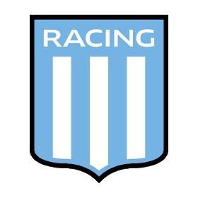 Racing Club - Sergio Nahuel
