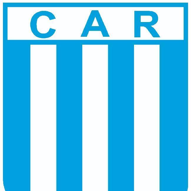 Racing (C) - MarcosCab