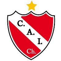 Independiente CH - Gabriel Domínguez