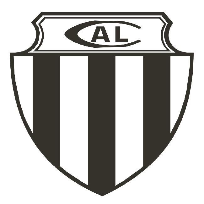 Liniers - Luis