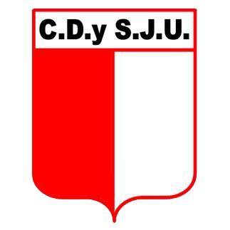 Juventud Unida - Gabi Ludueña