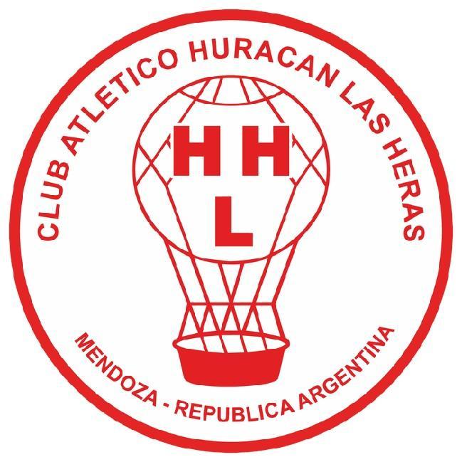 Huracán (LH) - Pambisito Jr