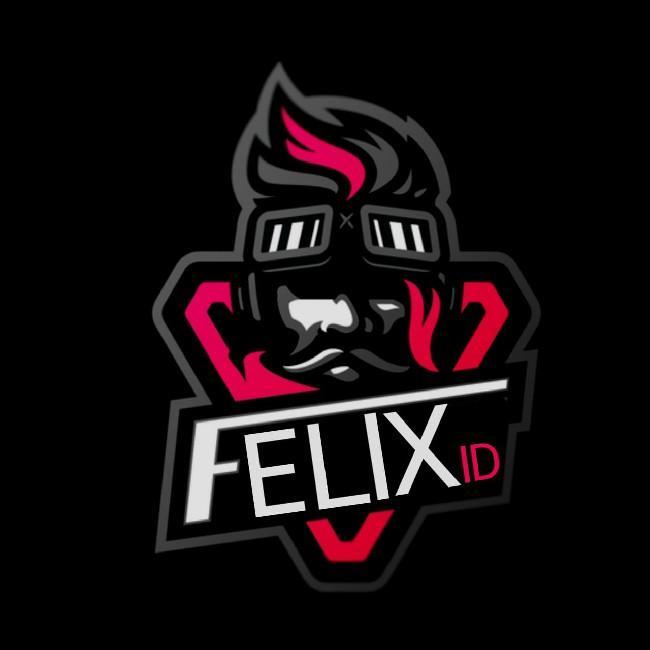 FELIX ID