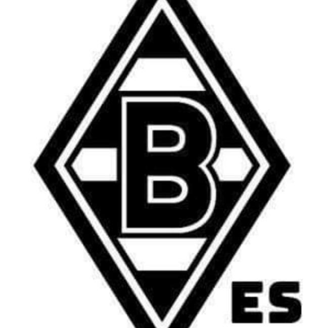 Borussia Moncheglabach