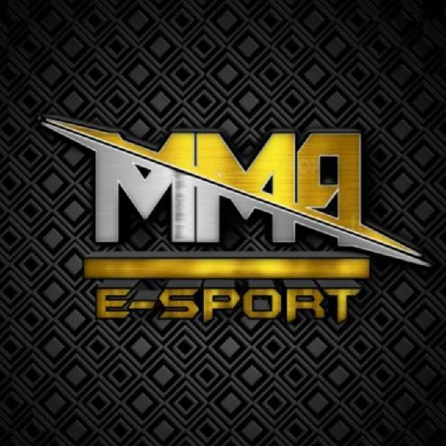 MMQ E-SPORT