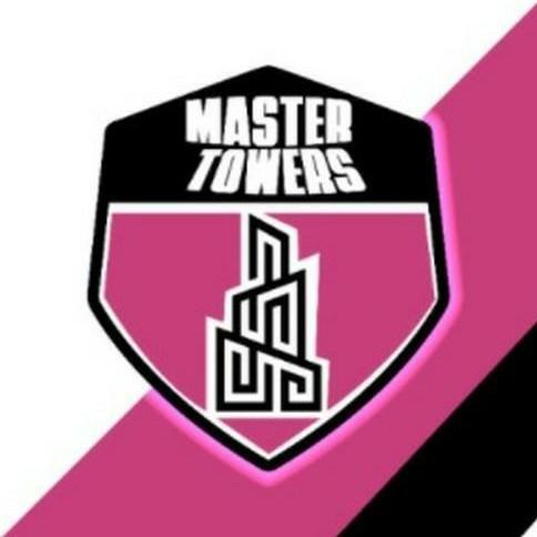Mastertowers