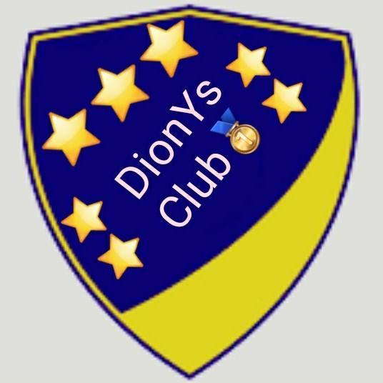 DIONYS CLUB