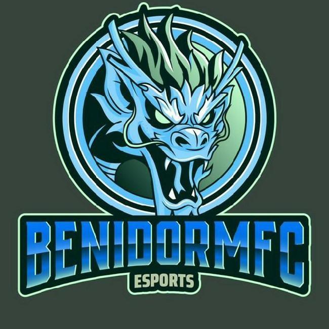BenidormFC