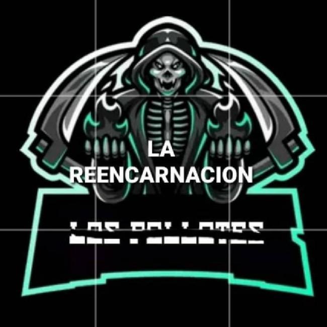 Reencarnación FC