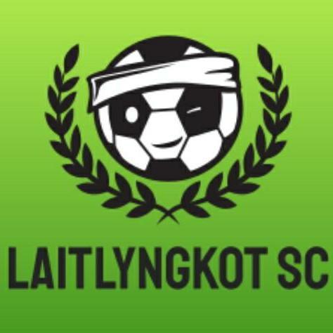 LAITLYNGKOT SC