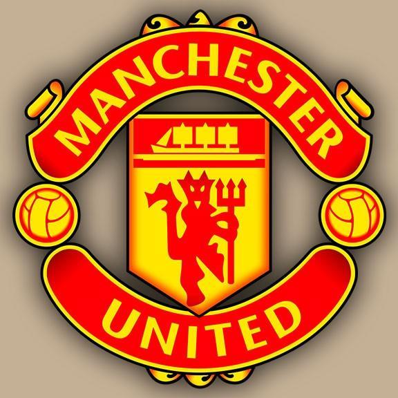 Villa United
