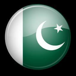 PAKISTAN FC