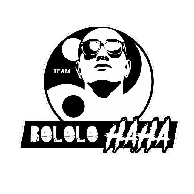 BOLOLO HAHA