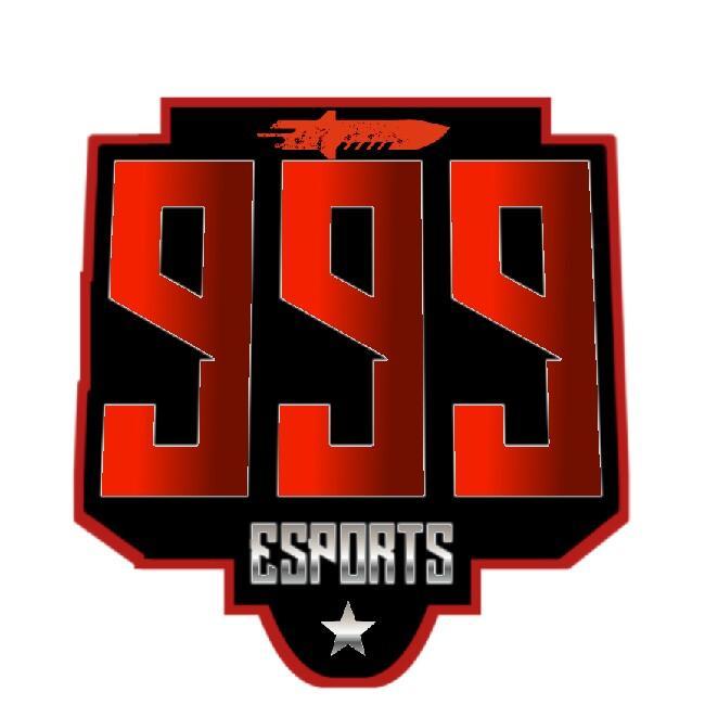 999 ESPORTS