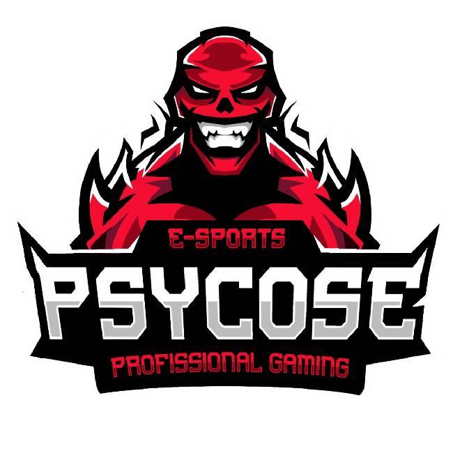 PSYCOSE