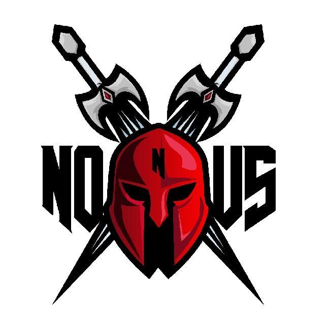 NOXUS