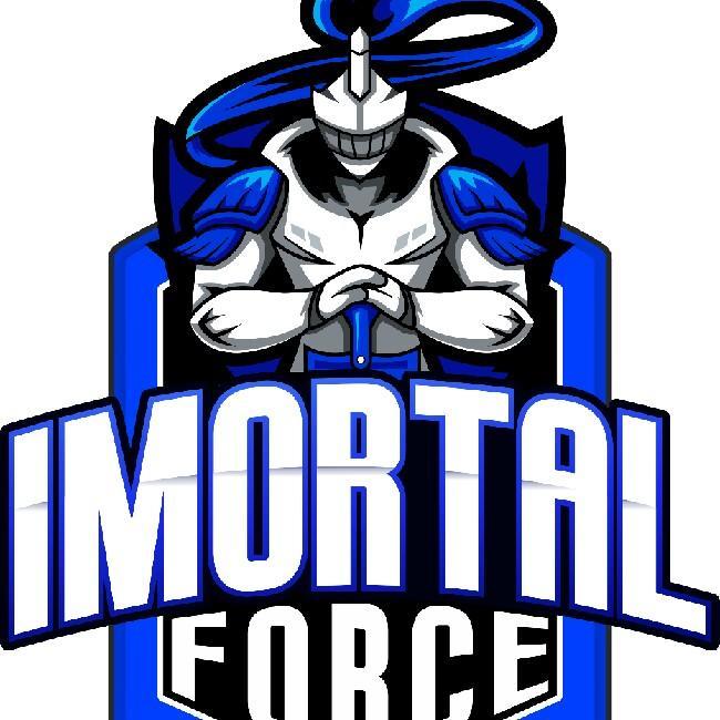 IMORTAL FORCE