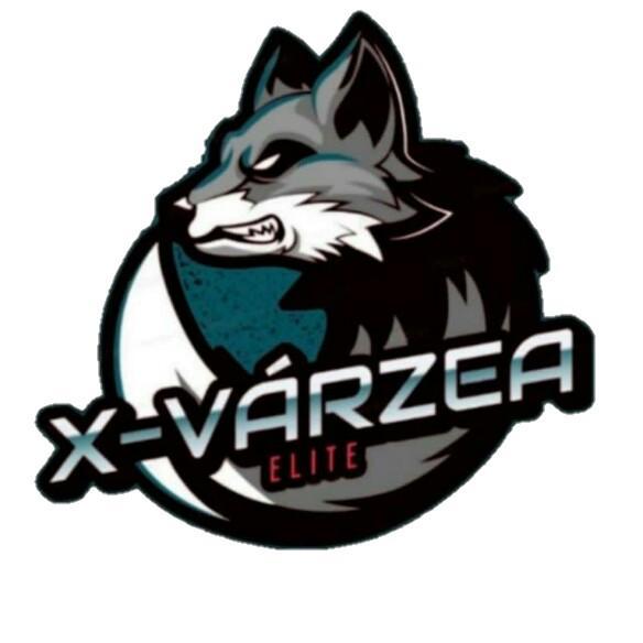 X-VARZEA