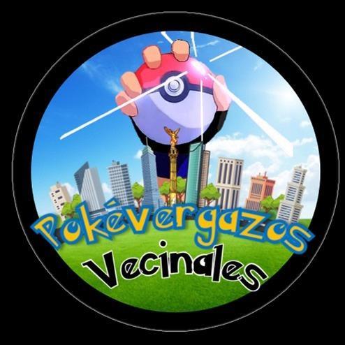Pokevergazos Vecinales