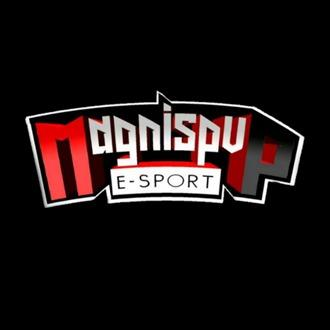 MagnisPvP