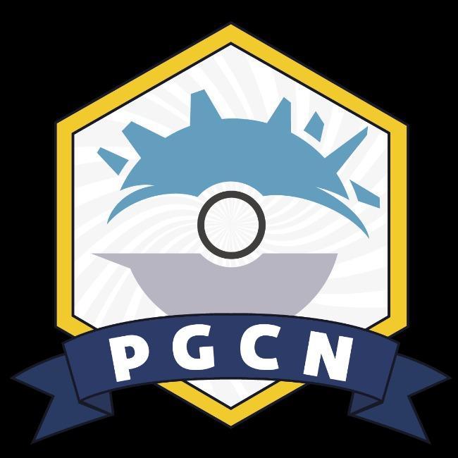 PGCN (Pokemon Go Chiconautla)