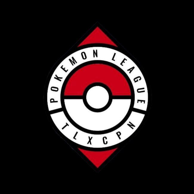 Pokémon Go Tlaxcoapan