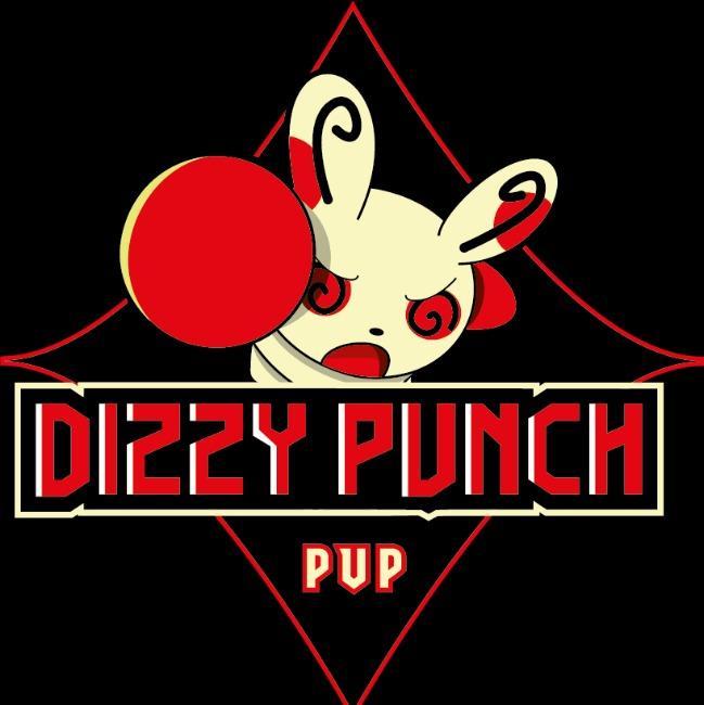 Dizzy Punch