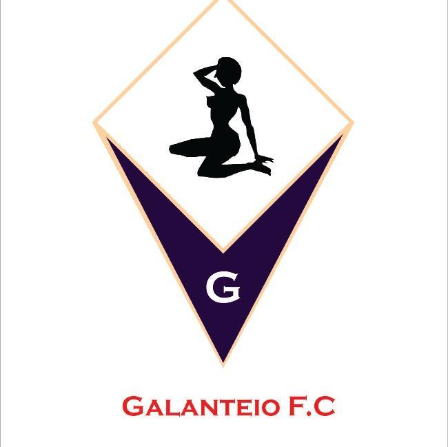 GALANTEIO
