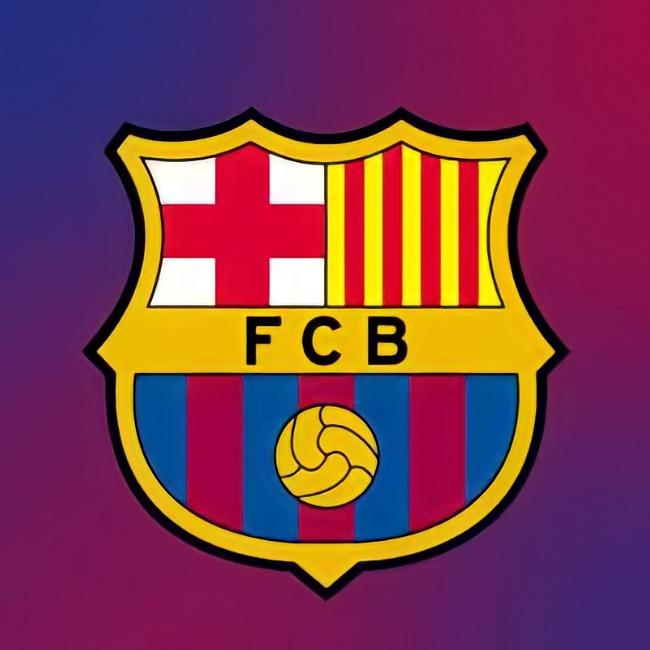 FC Barcelona BR