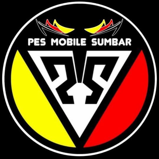 PES MOB SUMBAR