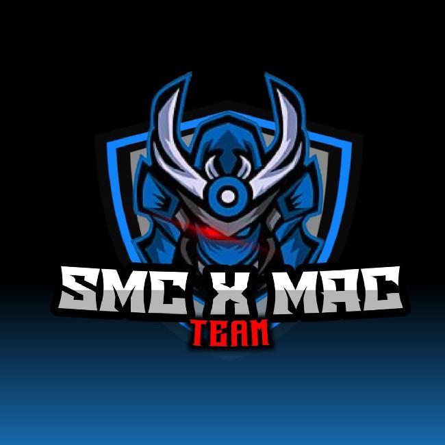 SMC X MAC
