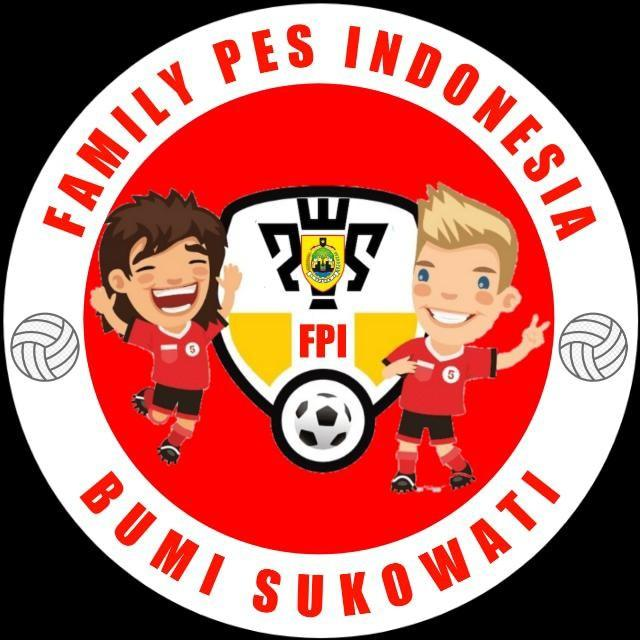 FAMILY PES INDONESIA
