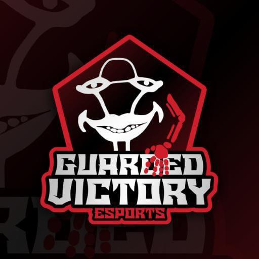 GUARDED VICTORY