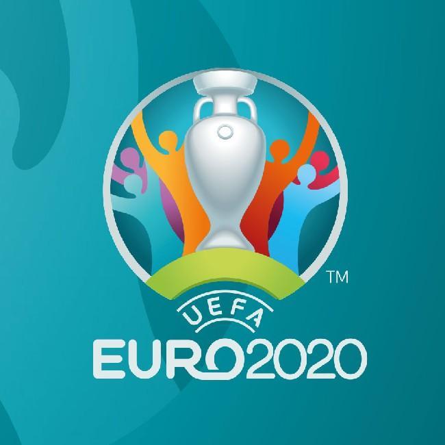AHPL 17 - EURO 2020