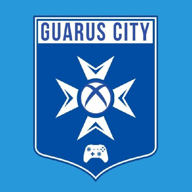 GUARUS CITY