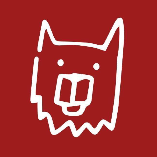 Campeonato Red Wolves 2° edição