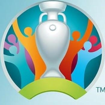EURO Kashaf Team