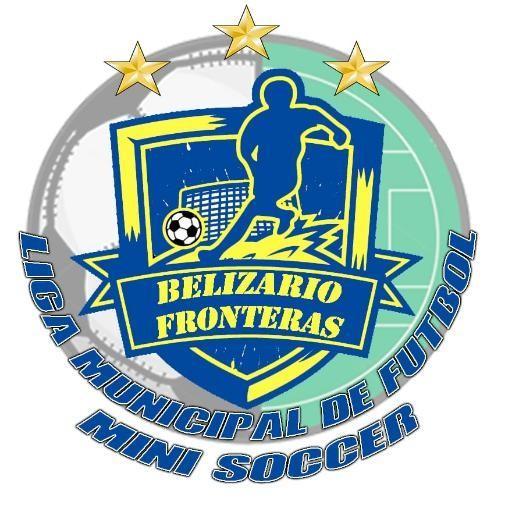 Torneo Belizario 2da Fuerza.