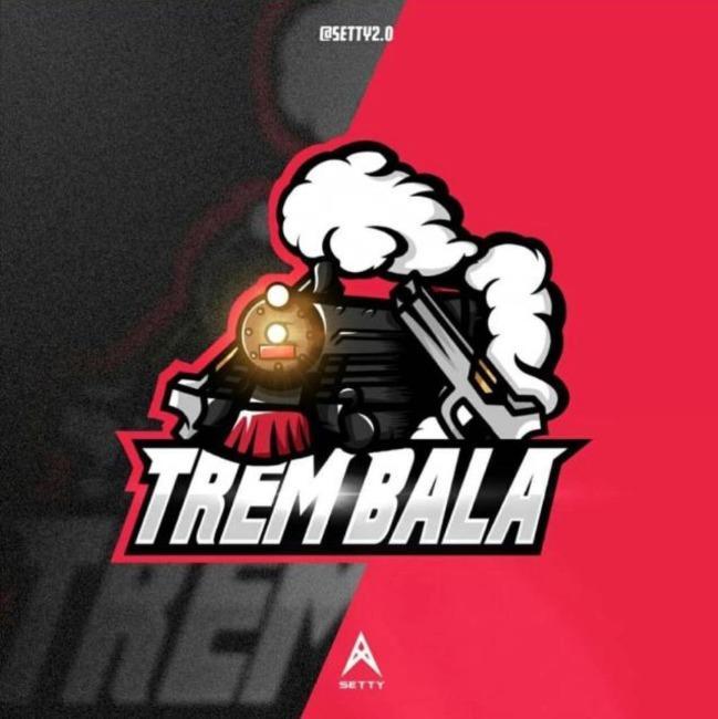 (B) TREM BALA