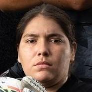 Merly Chacón