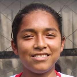 Brissa Páucar