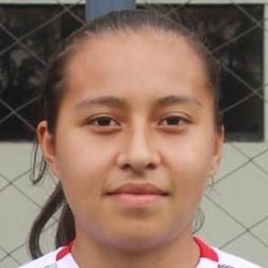 Mariza Gómez