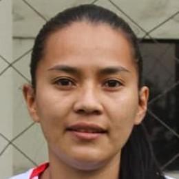 Jessica Pinedo