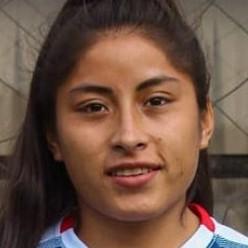 Luz Chávez