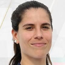 María Paz Ramayón