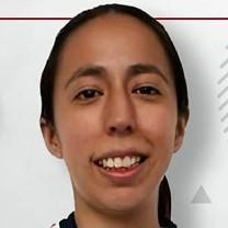 Valeria Ordóñez