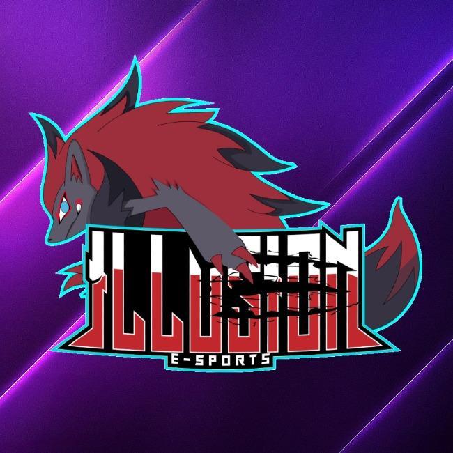 Illusion eSports
