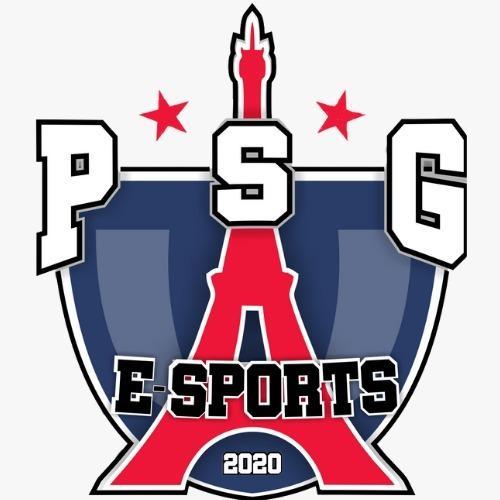 PSG eSports FC